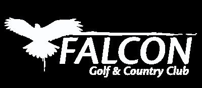 Falcon Golf Resort Rwanda